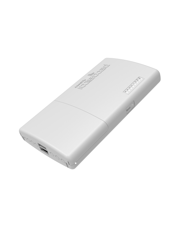 Mikrotik PowerBox Pro