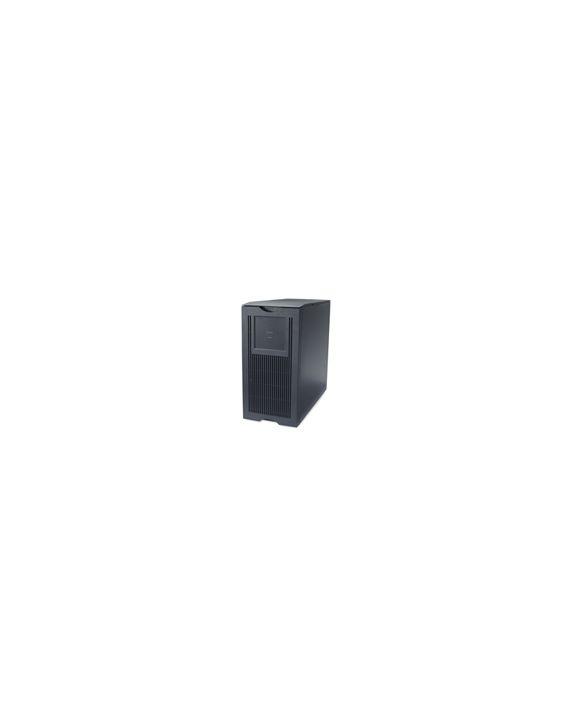APC Smart-UPS XL 48V Battery Pack Tower/Rack Convertible – SUA48XLBP